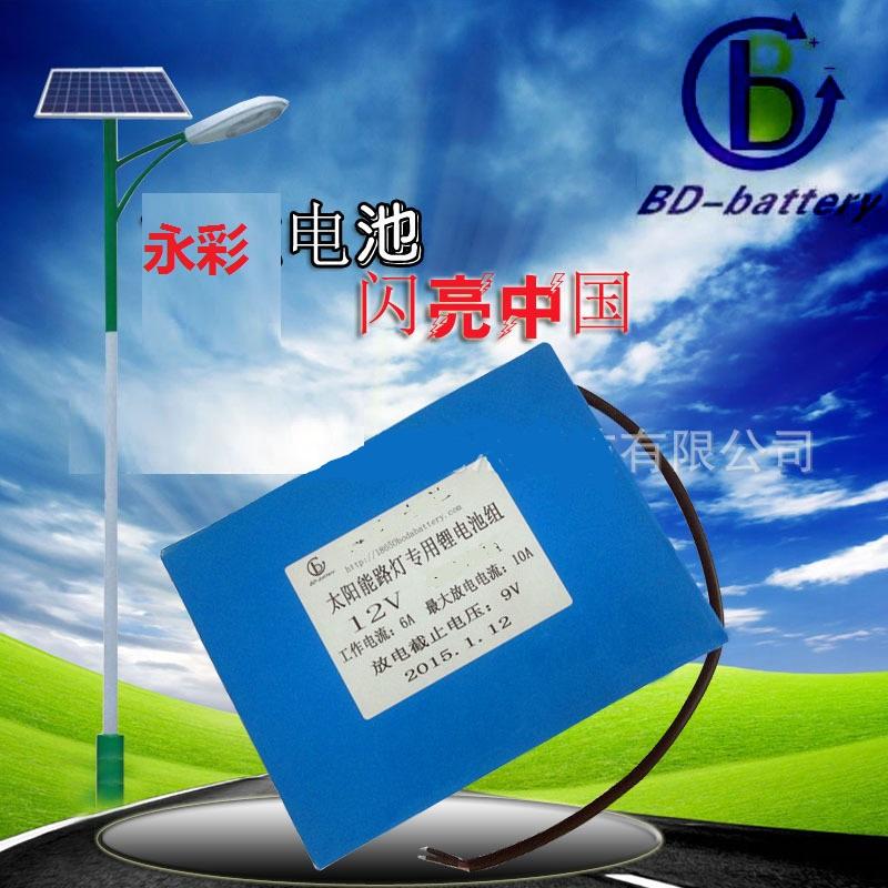 雷竞技竞猜锂电池雷竞技官网手机版1450元